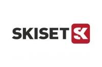 partenaire 16 - VENELLES SKI CLUB - VPAM